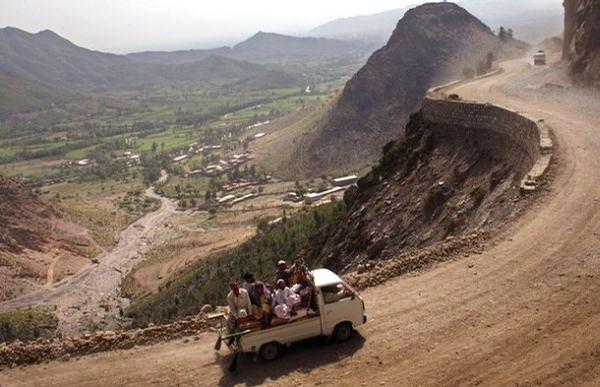 Malakand-pakistan