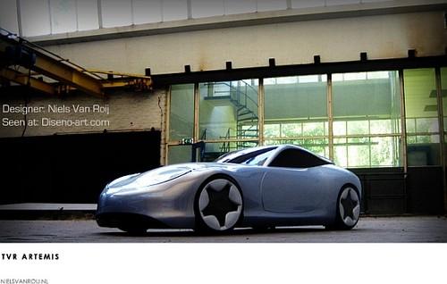 Tvr-artemis-hydrogen-fuel-cells-01