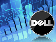 Dell_chartgrowth_nov08