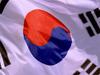 Rgn_southkorea_1006