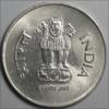 Indianrupeer